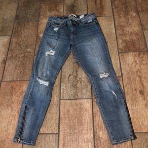 Eunina jeans